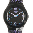 Swatch Purple-Drops YGB4002 - 2011 Spring Summer Collection