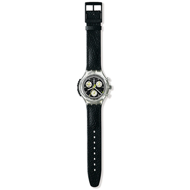 Swatch Ramoneur SOK400 - 1999 Fall Winter Collection