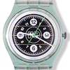 Swatch Recharge SRG101 - 1996 Spring Summer Collection