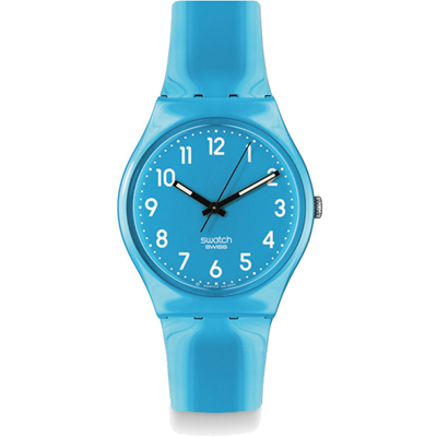 Swatch Rise-Up GS138 - 2012 Spring Summer Collection
