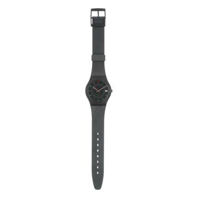 Swatch Ritz-Strap AGA400 - 1986 Fall Winter Collection