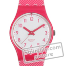 Swatch Rubine-tracks LR125 - 2012 Fall Winter Collection