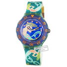 Swatch Sailor-s-Joy SDG100 - 1993 Spring Summer Collection