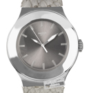 Swatch Salmon-Grey YNS120 - 2011 Spring Summer Collection