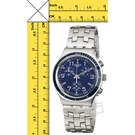 Swatch Sea-Lough YCS542G - 2011 Spring Summer Collection