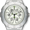 Swatch Sea-Urchin YDS9000 - 1997 Spring Summer Collection