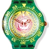 Swatch Ship-Of-Glory SDG105 - 1994 Fall Winter Collection