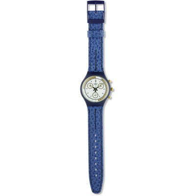 Swatch Skipper SCN100 - 1990 Spring Summer Collection