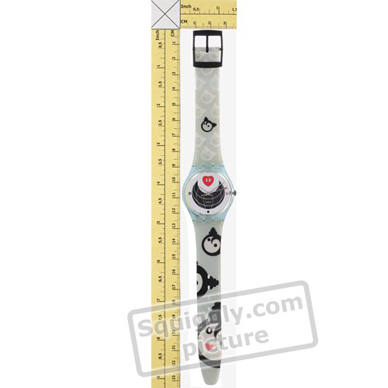 Swatch Space-Sheep GG174 - 1998 Fall Winter Collection