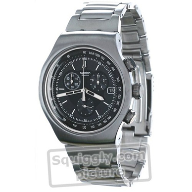8271458d5e0ee http   www.squiggly.com pictures Swa...AYOS400G-5.jpg او. Swatch ...