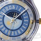 Swatch Tonite GN145 - 1994 Fall Winter Collection