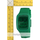 Swatch Touch-Green SURG102 - 2012 Spring Summer Collection