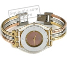 Swatch Tri-Gold-Large SFK240A - 2005 Fall Winter Collection
