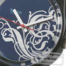 Swatch Tristan GB135 - 1990 Fall Winter Collection