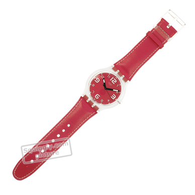 Swatch Vida-Loca SUDK104 - 2002 Spring Summer Collection
