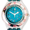 Swatch Water-Drop SDK123 - 1995 Spring Summer Collection