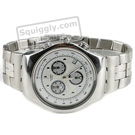 Swatch Wealthy-Star YOS401G - 2005 Fall Winter Collection