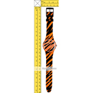 Swatch Wonder-Zebra SUOZ703 - 2012 Spring Summer Collection