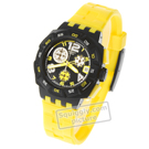 Swatch Yellow-Head SUIB401 - 2008 Fall Winter Collection