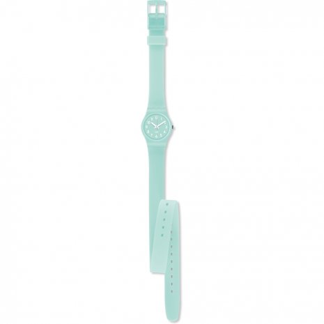 Swatch Arctic Sea watch