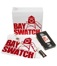 SKK103PACK5 Bayswatch (Clearance)