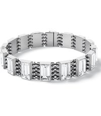 JBM041-M Glance-Magic Bracelet