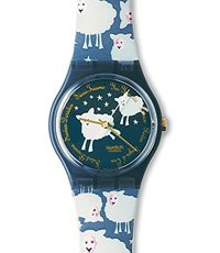 Swatch GN150