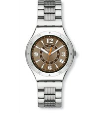 Swatch YGS459G
