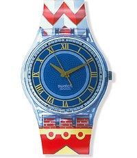 Swatch MGN135