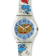 Swatch GE134