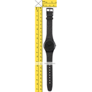 Swatch Climax-(Swatch-Art) GZ254 - 2011 Fall Winter Collection