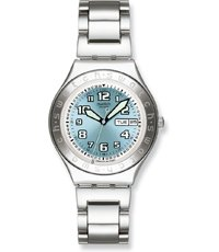 Swatch YGS724G