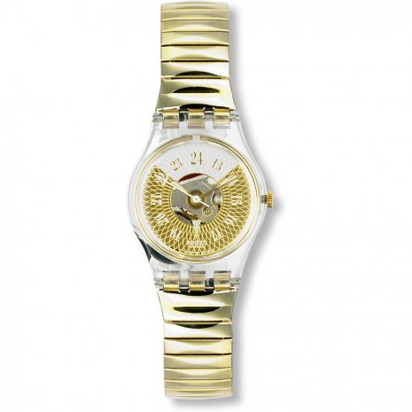 Swatch Cunegonde LK149 - 1994 Spring Summer Collection