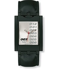 Swatch SUFB100
