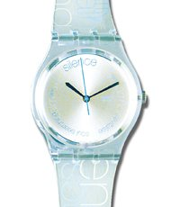 Swatch MGN203