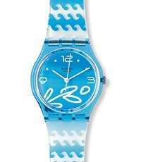 Swatch GN206