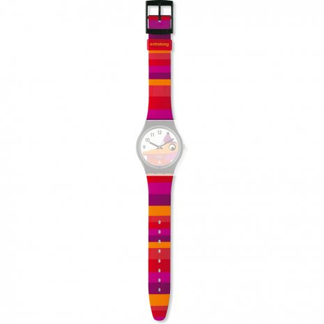 Swatch GB228-Extra-Long AGB228 - 2005 Fall Winter Collection