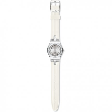 Swatch Fancy me watch
