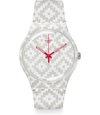 Swatch SUOW109