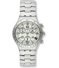 Swatch YCS4022AG