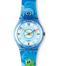 Swatch GN217