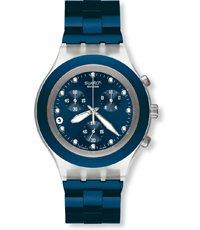 Swatch SVCK4041AG