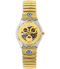 Swatch GN123 GN124