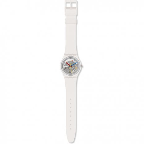 Swatch Jelly--Fish GK100 - 1985 Spring Summer Collection