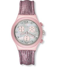 Swatch YCP1000