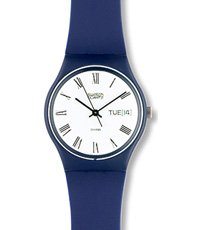 Swatch GN702