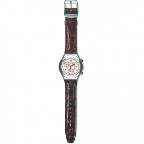 Swatch Richesse-Intérieure YCS103 - 1996 Spring Summer Collection