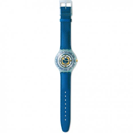 Swatch Südpol SDG106 - 1995 Spring Summer Collection