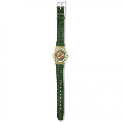 Swatch Sophomore watch