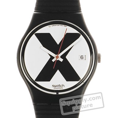 swatch group kundeservice norge